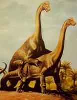 gody dinozaurów